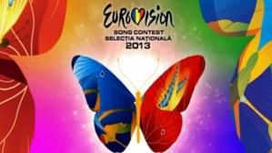 eurovision_2013_68432100