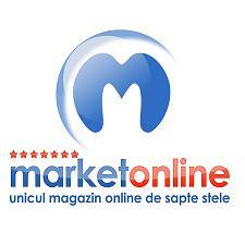 logo_marketonline_mic