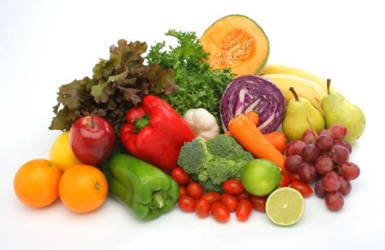 vegetables375119-1