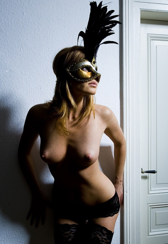 venetian-party-08