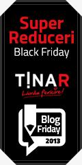 120x240-tinar