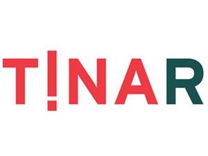 logo-tinar