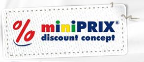 miniprix