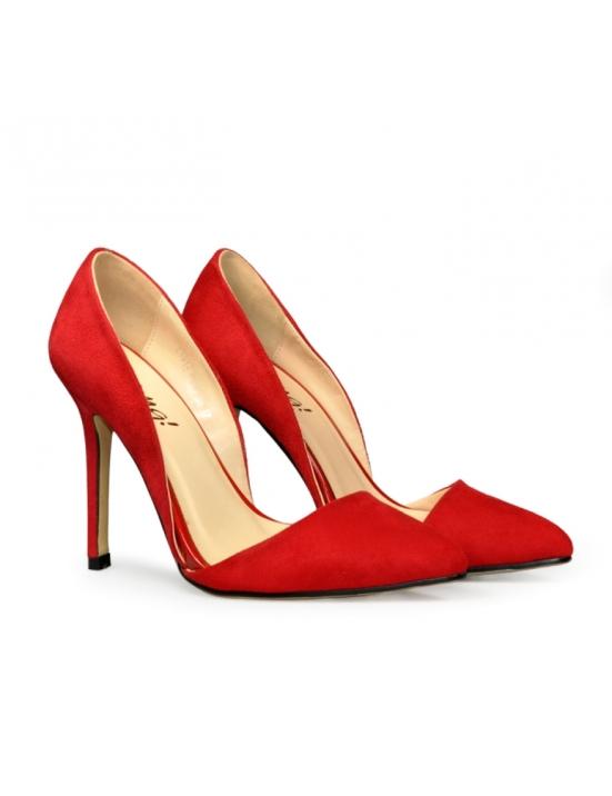 pantofi-omg-lapore-rosu-2749-i58321-3