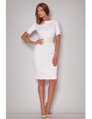 rochie-accesorizata-cu-piele-eco-in-talie-m204-~-alb-i102525-2